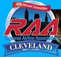 RAA Annual 2015 Convention