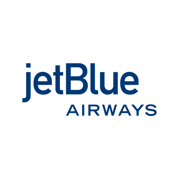 rainmaker partner logo - jetblue