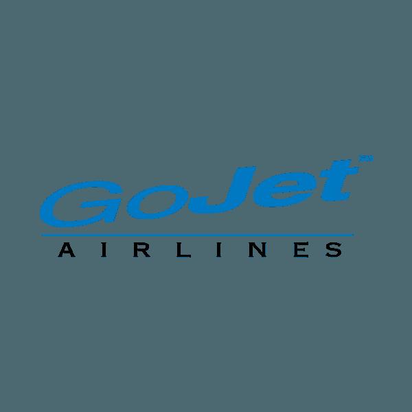 rainmaker partner logo - gojet