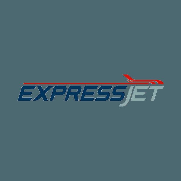 rainmaker partner logo - expressjet