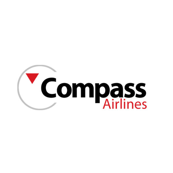 rainmaker partner logo - compass