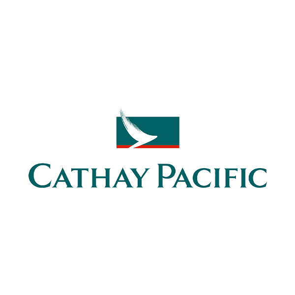 rainmaker partner logo - cathay pacific